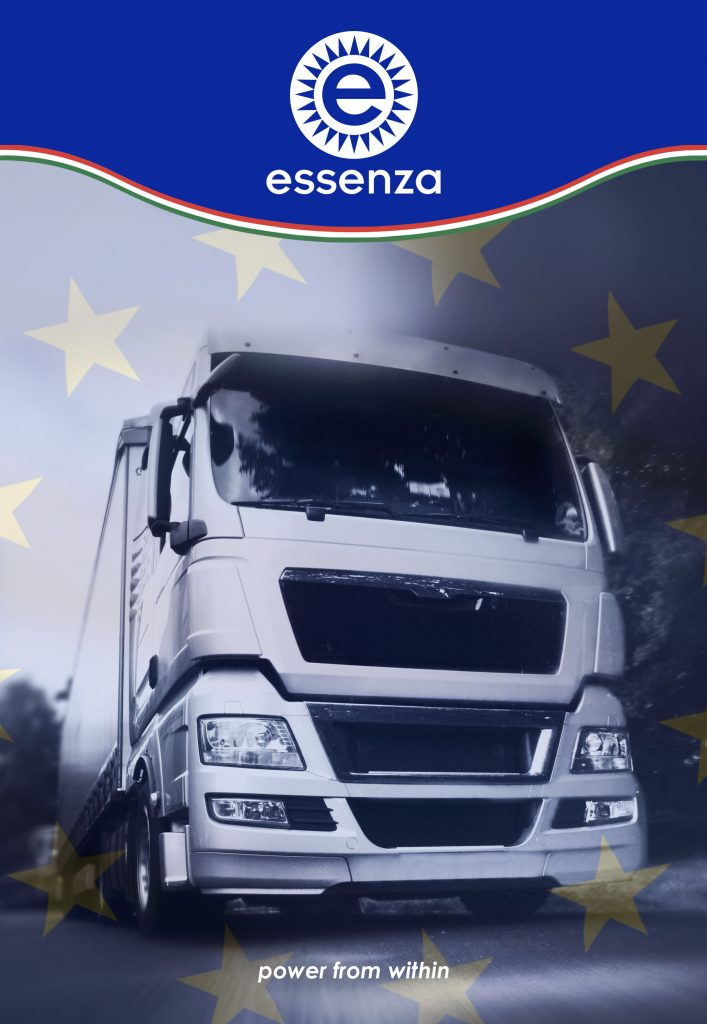 deo-europe-cover