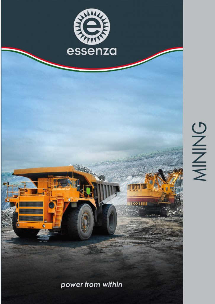mining-cover-01